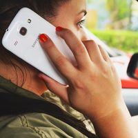 La Guardia Civil lo tendrá más fácil ahora para analizar las llamadas por el móvil tras un accidente de coche
