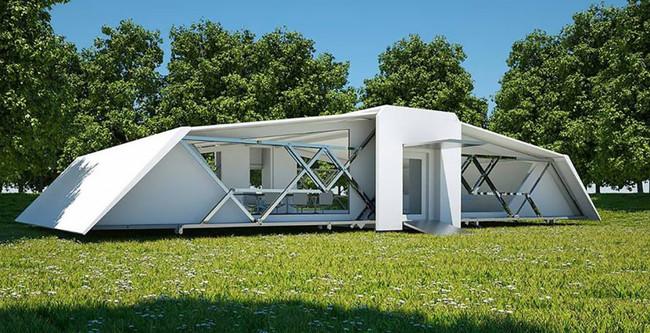 Ten Fold Engineering Design 889x456