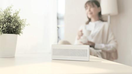 Código de descuento: Xiaomi Mi Bluetooth Speaker por 14,78 euros y envío gratis