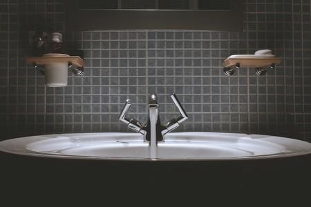 Así es como una buena higiene básica puede ayudarte a mantenerte sano