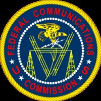 La FCC estadounidense propone permitir que las compañías compren ancho de banda prioritario