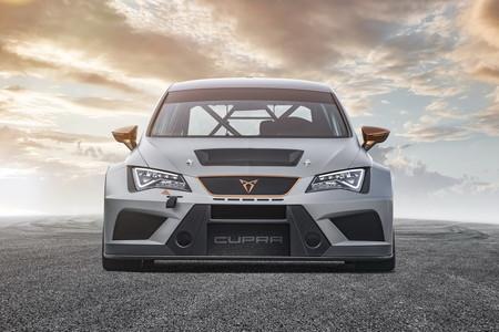 En el Grupo Volkswagen creen que SEAT podrá competir con Alfa Romeo, al menos en Europa