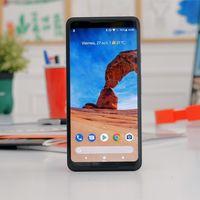 Pixel 2 XL, review con vídeo: Google casi lograr crear el móvil Android perfecto