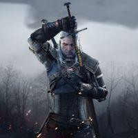 ¿Todavía no has jugado al GOTY de 2015? La edición completa de The Witcher 3 se luce en su tráiler oficial