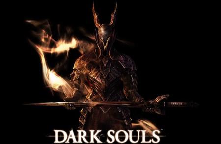 'Dark Souls: Prepare to Die Edition', la versión para PC de 'Dark Souls' que saldrá en Agosto con contenidos adicionales