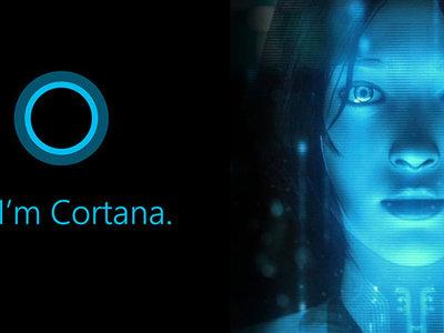 Microsoft prepara un nuevo hogar para Cortana que pasaría a situarse en el Centro de Actividades