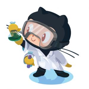 Haciendo borrón y cuenta nueva en 2015 ¿Cuáles son los proyectos más populares actualmente en Github?