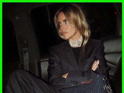 Clonados y pillados: el día en que los botines más llamativos de Balenciaga aparecieron en Zara