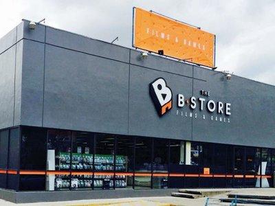 Es oficial, Grupo Salinas ha confirmado el cierre de las B Store
