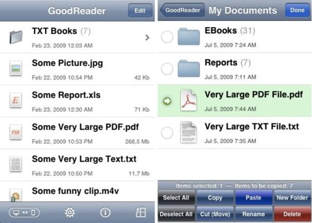 goodreader-iphone.jpg