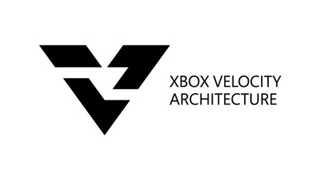 Xbox Velocity Architecture 100835586 Large