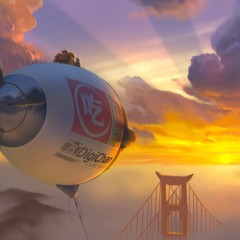 imagenes-disney-pixar