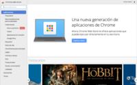 Chrome elimina las extensiones que alguien había comprado para distribuir malware