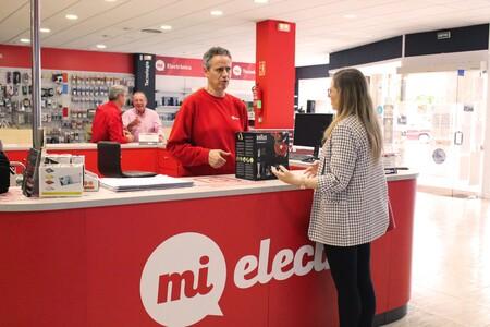Mi Electro: así funciona su tienda y así son las opiniones de los usuarios