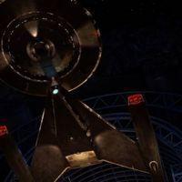 """'Star Trek Discovery' se retrasa hasta mayo para no """"comprometer su calidad"""""""