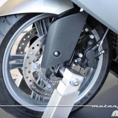 Foto 36 de 54 de la galería bmw-c-650-gt-prueba-valoracion-y-ficha-tecnica en Motorpasion Moto