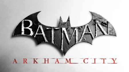 'Batman: Arkham City', cambia la portada del juego a última hora