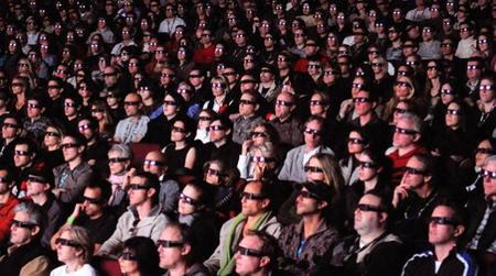 ¿Mejoran las 3D realmente la experiencia cinematográfica doméstica?