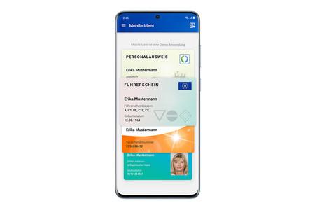 El DNI en el móvil: Samsung explica cómo los Samsung Galaxy S20 guardarán los documentos de identidad de forma segura