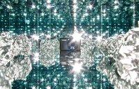 Consigue fotos sorprendentes con una pequeña caja de espejos