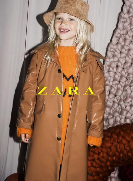 Zara Kids 1 1