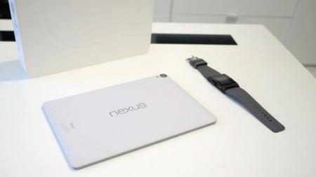 Nexus6 25
