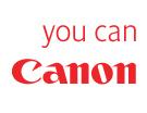 ¿Problemas con los reembolsos de Canon?