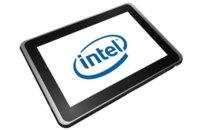 Nuevos Intel 'Ivy Bridge' de 10 vatios apuntan al CES 2013