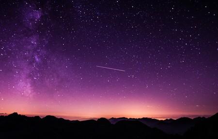 Líridas 2018: dónde, cómo y cuándo disfrutar de la gran lluvia de estrellas de la primavera