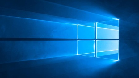 Microsoft pone en pausa Windows 10 October 2018 Update: la actualización borraba ficheros en algunos casos