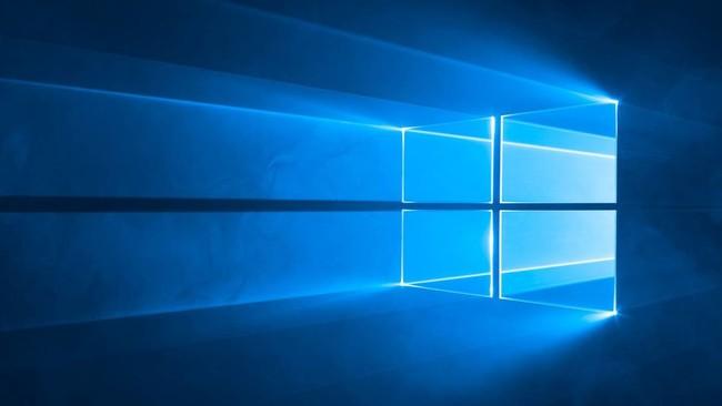 Microsoft pone en pausa Windows 10 October 2018 Update: la actualización borraba ficheros en algunos casos