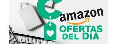 24 ofertas del día y selecciones en la semana del Black Friday en Amazon: smartphones, auriculares, cuidado personal o herramientas a precios rebajados