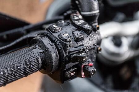 Ducati Multistrada V4 2021 001