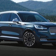 lincoln-aviator-2020