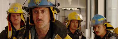 Cannes 2006: Primeros 20 minutos de 'World Trade Center'