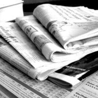 Google y varios periódicos, entre ellos El País, firman la paz... por 150 millones de euros