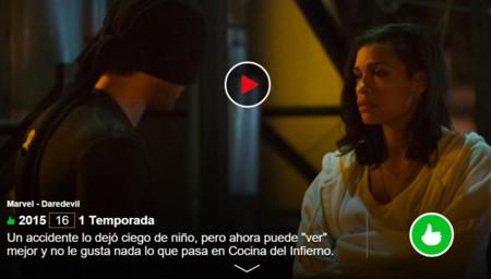 Netflix23
