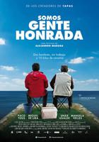 Estrenos de la semana | 14 de junio | Al rico estreno español