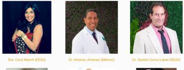"""Por qué cuando Txumari Alfaro dice que """"la terapia contra el cáncer consiste en no hacer nada"""" hay gente que le cree"""