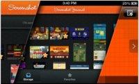 Screenshot Journal, organiza las capturas de pantalla desde tu dispositivo iOS
