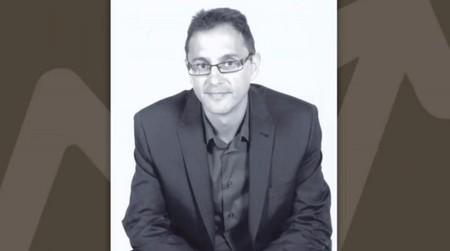 """""""La mayor dificultad que me he encontrado ha sido no creer en mí"""". Entrevista a Juan Haro, de la Escuela de Inversión"""