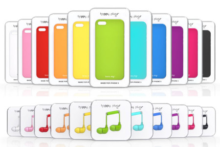 iPhone color - 1