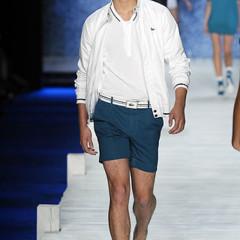 Foto 3 de 12 de la galería lacoste-primavera-verano-2010-en-la-semana-de-la-moda-de-nueva-york en Trendencias Hombre