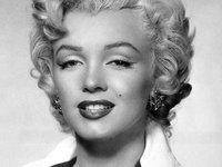 Especial Famosas a lo Marilyn Monroe
