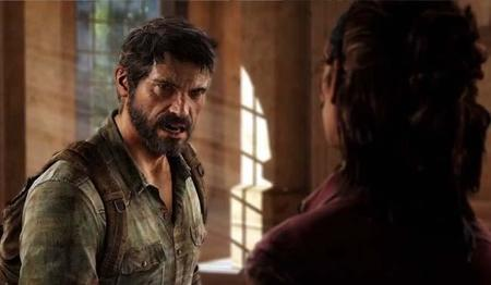 El trabajo del sonido en The Last of Us Remastered para PS4