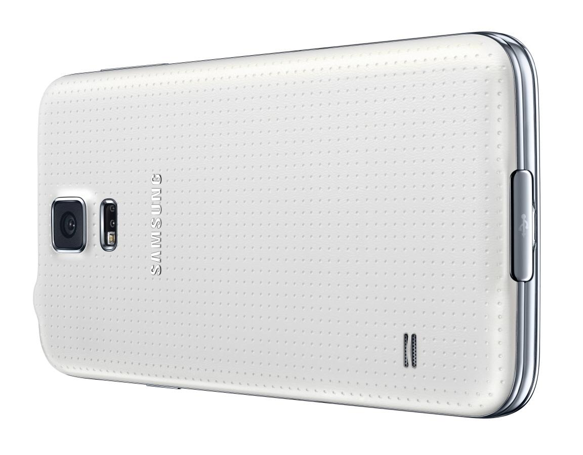 Foto de Samsung Galaxy S5 (91/92)