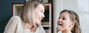 Cómo hacer repostería saludable con los niños: consejos y 11 recetas de postres para disfrutar este verano