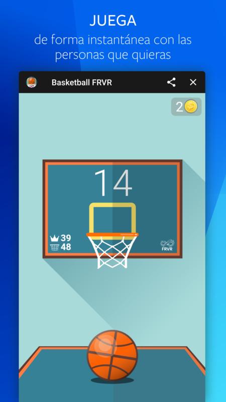 Fb Gg App 03