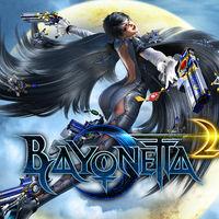 El director de Bayonetta 2 deja PlatinumGames después de 13 años. Esta es su despedida