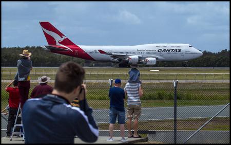 Spotting Mas Que Fotografiar Aviones 06